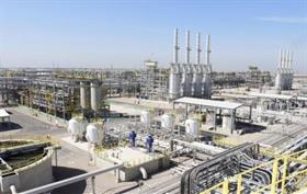 Kuwait Energy discovers oil in Basra province of Iraq