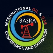 5th-basra-oil-and-gas-exhibition-and-conference - IRAQ Business Directory