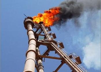 biogas natural gas and liquefied petroleum