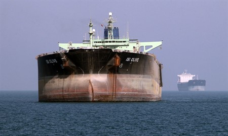Advisors claim, Iran to offer better terms to oil investors than Iraq