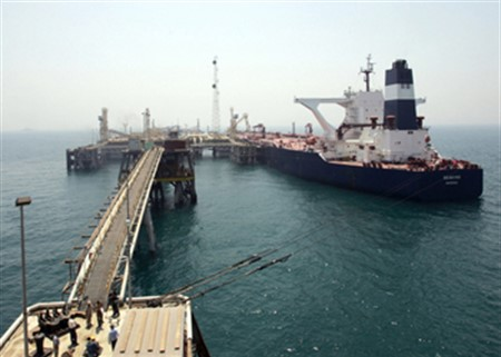 Iraqi transport minister to transfer the location of the General Company of Sea Transport