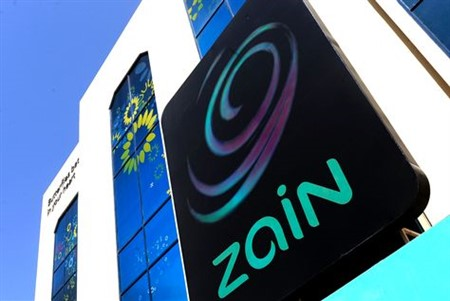 3G Networks in Iraq – Zain Iraq's to Take Initiations