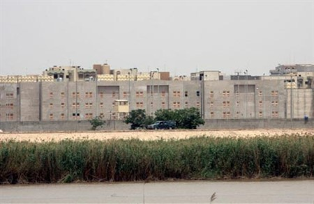 Chronic Housing Shortage in Iraq, minister urges for foreign investments