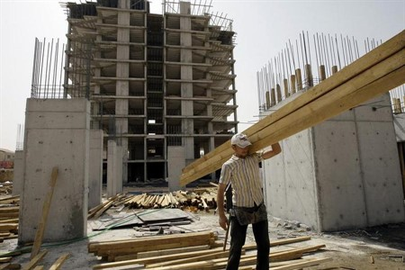 Around 3812 houses in Maysan province of Iraq to be built